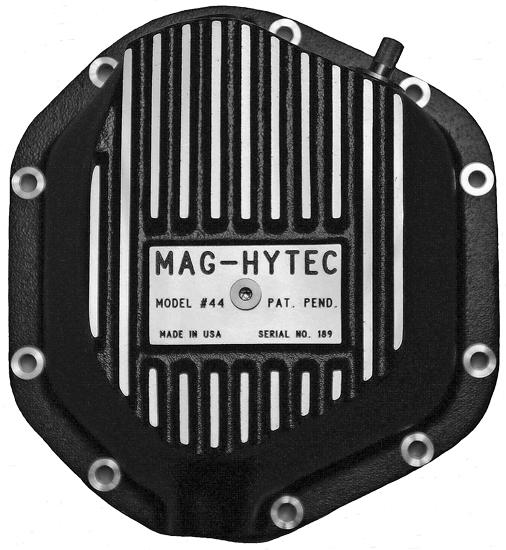 Dodge – Mag Hytec