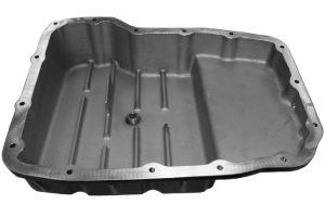 2000 dodge ram 1500 transmission pan torque specs