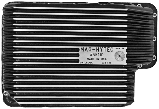 Ford – Mag Hytec